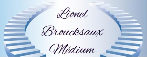 Lionel Broucksaux